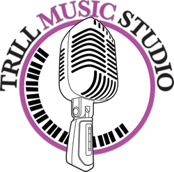 Trill Music Studio